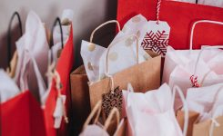 6 TIPS TO HELP ONLINE BUSINESS MAKE MONEY DURING HOLIDAY SEASON