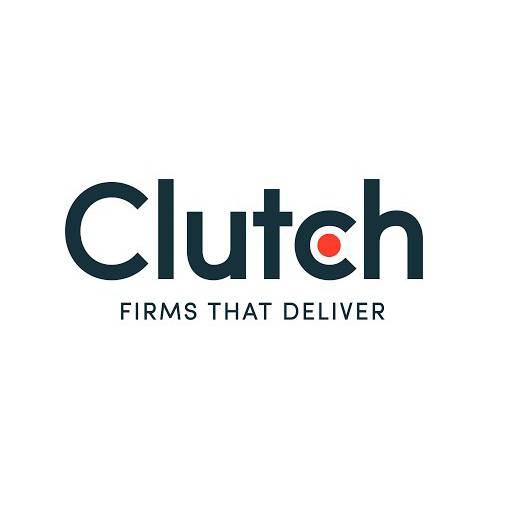 clutch Maginx