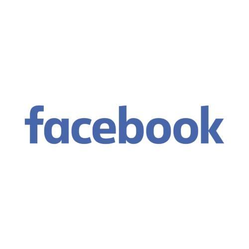 facebook Maginx